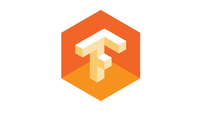 Deploy Tensorflow model to Android with a simple function or two